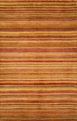 Petra 9048 / 18 Sunset Rug by Trans-Ocean