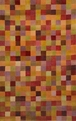 Petra 9049 / 18 Sunset Area Rug by Trans-Ocean