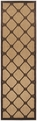 Portera PRT-1025 Machine Made 100% Olefin Surya Rugs