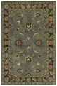 Presidential Picks 6302 Bonaventure 56 Spa Area Rug by Kaleen