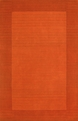 Regency 7000 Regency Pumpkin 31 Area Rug by Kaleen