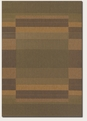 Couristan Rehoboth 3082/0544 Five Seasons Rug