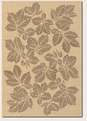Couristan Rio Mar 3079/0012 Five Seasons Rug