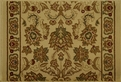 Rio RIO-01 Camel Carpet Stair Runner