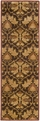 Roommates  RMT - 2100  Hand Tufted  New Zealand Wool  Surya Rugs