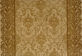 Royal Sovereign Alexander 21593 Beige Carpet Stair Runner