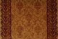 Royal Sovereign Alexander 21596 Gold Carpet Stair Runner