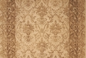 Royal Sovereign Alexander II 21590 Cameo Carpet Stair Runner