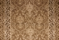 Royal Sovereign Alexander II 21595 Winter Wheat Custom Runner