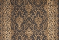 Royal Sovereign Alexander II 21598 River Rock Carpet Stair Runner