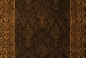 Royal Sovereign Alexander II 21599 Cocoa Carpet Stair Runner