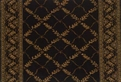 Royal Sovereign Anastasia 2620 Midnight Custom Runner