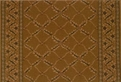 Royal Sovereign Anastasia 2640 Tannery Carpet Stair Runner