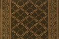 Royal Sovereign Anastasia 2650 Olive Custom Runner