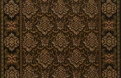 Royal Sovereign Catherine 1420 Midnight Custom Runner