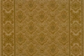 Royal Sovereign Catherine 1460 Beige Custom Runner