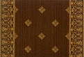 Royal Sovereign Harry 21366 Portobello Custom Runner