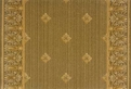 Royal Sovereign Harry 21367 Spring Moss Custom Runner