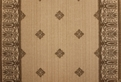 Royal Sovereign Harry II 21360 Cameo Carpet Stair Runner