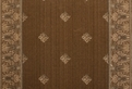 Royal Sovereign Harry II 21364 Chestnut Custom Runner