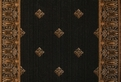 Royal Sovereign Harry II 21368 Charcoal Custom Runner