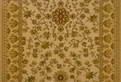 Royal Sovereign Marie 26293 Beige Carpet Stair Runner