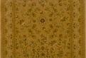 Royal Sovereign Marie 26295 Taupe Custom Runner