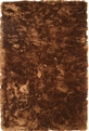 Rust 2400 200 Paradise Area Rug By Dynamic