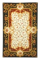 Safavieh Naples NA508A Area Rug