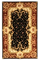 Safavieh Naples NA508B Area Rug