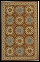 Safavieh Naples NA513A Area Rug