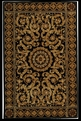 Safavieh Naples NA514B Area Rug