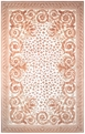 Safavieh Naples NA702A Area Rug