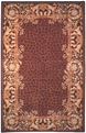 Safavieh Naples NA703A Area Rug