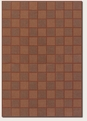 Couristan San Marcos 3081/6238 Five Seasons Rug