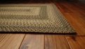 Savannah Outdurable Outdoor Rug by Homespice