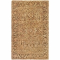 Scarborough SCR 5106 Area Rug by Surya