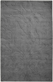 Sculpture SCU-7519 Rug by Surya