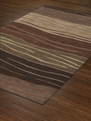 SD306 Autumn Studio Area Rug by Dalyn