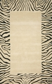 Seville 9634/12 Neutral Rug by Trans-Ocean