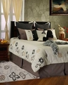 Shade <br>BT-607 <br>Cream <br>100% Cotton <br>Made in India <br>Home Texco Bedding