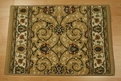 Shadows SHA11 Gold Carpet Stair Runner