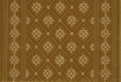 Shalimar Reflections 15275 Dehli Carpet Stair Runner