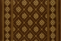 Shalimar Reflections 15276 Bombay Carpet Stair Runner