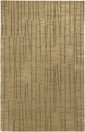 Shibui SH - 7402 Area Rug by Surya