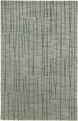Shibui SH - 7404 Area Rug by Surya