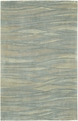 Shibui SH - 7406 Area Rug by Surya