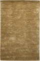 Shibui SH - 7412 Area Rug by Surya