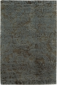 Shibui SH - 7413 Area Rug by Surya
