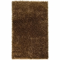 Shimmer SHI - 5009 Area Rug by Surya